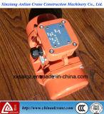 Le Moteur à vibrations électriques DC MVE à basse tension