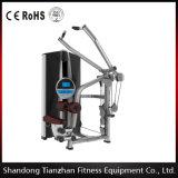 A máquina da força da alta qualidade/Tz-8006 suporta a máquina da ginástica da extensão