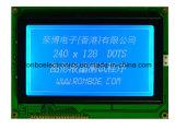 240128A-07 grafische LCD Vertoning