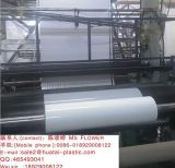 Film plastique, film de ferme, film de LDPE, film de HDPE
