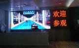 schermo di pH4.81 LED per la video visualizzazione di concerto dell'interno