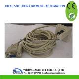 PLC-Af-C232, PLC-Kabel