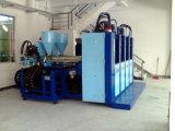 Alleinige Einspritzung-formenmaschine
