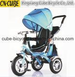Triciclo di 2016 un nuovo bambini scherza il triciclo del bambino del triciclo