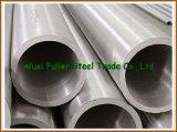 304L 50mm de Pijp van het Roestvrij staal van de Diameter in China wordt gemaakt dat