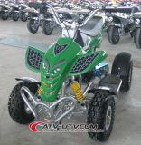 Promoción de ventas barato 49cc ATV