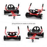 Roue de Individu-Équilibrage de Individu-Équilibrage en gros Hoverboard de scooters de roue de bride de scooters d'arrivée neuve grande