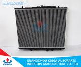 Radiatore di raffreddamento automatico per Montero Sport'97-04 all'OEM Mn171180/Mr239623 del Mitsubishi