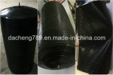 Impianto idraulico Pipe Plugs con High Pressure (diametro 50mm-2700mm)