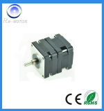 El Non-Captive Low Noise NEMA16 Step Motor (motores dobles)