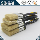 Natural Bristleのゴム製Paint Brush