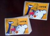 Sac comprimé jetable de paquet d'éponge de Bath d'hôtel du best-seller