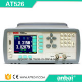 indicador do LCD da cor verdadeira do verificador TFT da bateria 48V (AT526B)