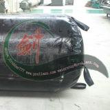 원형 Inflatable Rubber Core Mold (중국제)