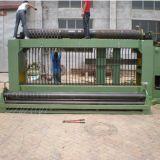 機械かGabionの網機械(XM2-32)を作る中国Gab400 Gabionボックス