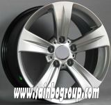 17, 18, 19inch Replica Wheel From China