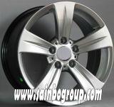 17, 18, 19inch Replica Wheel From China