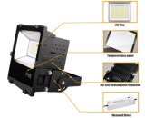 Billboard Project Lighting 100W LED Flood Light with Competitive Price