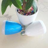 Helle Bluetooth Birne LED-mit Musik-Fabrik-Preis