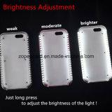 Handy Fall LED-Illuminated Light für iPhone 5/5se/6/6s USA Stock