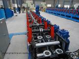 Puntal de perforación hidráulico de 1.5-2.5m m que forma la máquina
