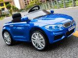 2016 جديدة [2.4غ] [رك] عمليّة ركوب على سيارة مع سرعة [هيغ-لوو]