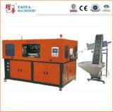 Máquina de molde automática do sopro 4; Sopro de 4 cavidades que faz a máquina