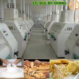 Weizen Flour Mill Machine 100t/24h
