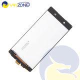 Первоначально LCD для цифрователя Сони Xperia Z4 LCD