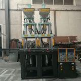 2개의 색깔 플라스틱 상품을%s Ht 30 사출 성형 기계