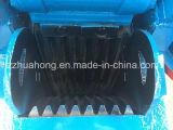 Trituradora de quijada de la explotación minera con diesel, pequeña trituradora de piedra de la roca de la trituradora de quijada de la venta al por mayor con precio del motor