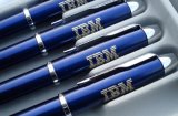 Faser-Metalloberfläche/Metallbeschichtung-/-feder-Laser-Markierungs-Maschinen-Fertigung mit Cer
