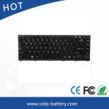 東芝R800 R801 R830 R835 R845 R850シリーズのためのラップトップキーボード私達バージョン黒