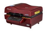 3D昇華真空の熱の出版物機械マグの電話箱の印字機St3042