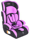 Migliore Selling Baby Car Seat 9-36kg