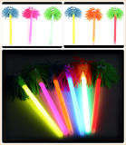 Juguetes Glowstick Big Eyes Animales Juguetes Populares