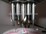 最もよい品質の光学デモレンズの穴あけ機Cw10b