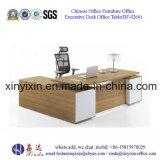 사무실 테이블 사무용 컴퓨터 책상 현대 사무용 가구 (BF-024#)