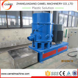 Máquina do Densifier de Agglomerator da película do PE dos PP/máquina de granulagem película plástica