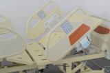 의학 중환자실 (ICU) 침대 5 기능