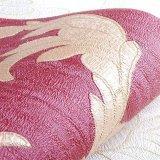 papier peint 3D décoratif pour le papier peint de PVC de chambre à coucher
