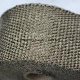 [تيتنيوم] [بسلت لفا] صخرة لين عادم حرارة لفاف