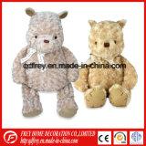 Cadeau mou de Promtional de bébé d'ours de nounours de peluche
