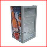 refroidisseur de la boisson 98L