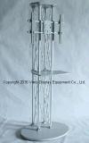 Prodotti di mostra del basamento del fascio TV della visualizzazione della fiera commerciale