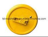 Renvoi avant R130 pour la fabrication défonceuse de Bulldozar de matériel de chenille de pièces de machines de construction