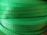 O ISO certificado transporta o fabricante das cintas da catraca em China