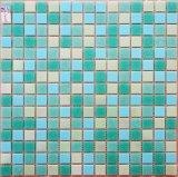 Piscina Tiel para el azulejo de la frontera