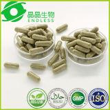 Moringa injecte des capsules de moringa oleifera d'effet salutaire