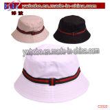 Крышка хлопка Headwear сверчка хлопка шлема ведра подарка рождества (C2019)
